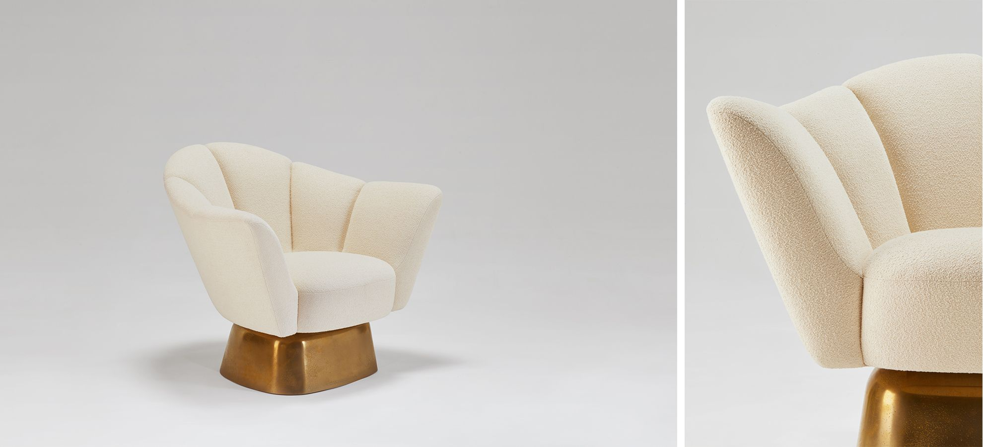 langlois furniture. Langlois Furniture G